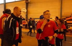 2019-01-13-Run et Bike à Hazebrouck