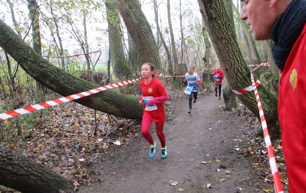 25-11-2018-Cross de Teteghem